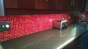 Unsanded Tile Grout Caulk by Our Ikea Kitchen Renovation