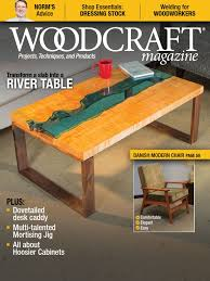 Woodcraft Magazine June-July 2017 | Carpentry | Wood The Hoosier Cabinet Guy Antiques Posts Facebook Our When We First Brought It Home Daddy Latest Business Finance Trending News Insider Retro Hoosier Cabinet Stock Vector Denbarbulat 1253624 Amish Kitchen Tables My Blog Perfect For Your Country Kitchen Or Family Room Possum Where The Hutch Has Been Materials Of History Art Deco Sellers Elwood Indiana Hutch Effiervantesco Yellow Chrome Ding Set I Always Wanted A Like Barnum