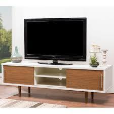 Simms White Modern Shoe Cabinet by Furniture Fancy Baxton Studio Shoe Cabinet Vivacious Cheap