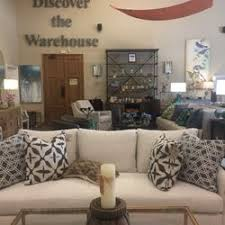 Merridian Home Furnishings 65 s Furniture Stores 4660