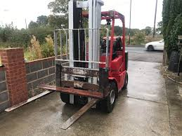 FORK LIFT TRUCK CLARK GAS 4000 KG TRIPLE MAST SIDE SHIFT ✅ | In ... Clark Forklift Manual Ns300 Series Np300 Reach Sd Cohen Machinery Inc 1972 Lift Truck F115 Jenna Equipment Clark Spec Sheets Youtube Cgp16 16t Used Lpg Forklift P245l1549cef9 Forklifts Propane 12000 Lb Capacity 1500 Dealer New York Queens Brooklyn Coinental Lift Trucks C50055 5000lbs 2 Ton Vehicles Loading Cleaning Etc N