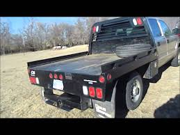 Building A Flatbed For A Pickup Truck, | Best Truck Resource Norstar Sr Flat Bed Heavyduty Flatbeds Archives Cstk Truck Equipment Beds Flatbed And Dump Trailers For Sale At Whosale Trailer Used 2007 Ford F650 Flatbed Truck For Sale In Al 3007 2013 Dodge 2500 Heavy Duty 4x4 25200 Load Trail Sale Utility Work Trucks Trucksunique 2012 F250 2951 Conser Run Report My Truck Is Finally Back Home Tow Mafacturersalinum Pickup 2 Green Colorado Best Resource