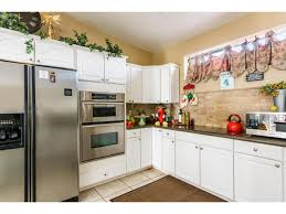 Pacific Crest Cabinets Meadow Vista Ca by 1830 Rincon Ave Escondido Ca Structure Real Estate Group