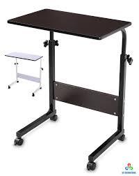 Cheap Computer Desks Walmart by Desktop Table For Sale Cheap Gaming Desk Computer Signalement Open