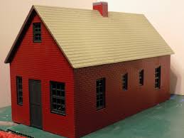 Wonderful Model Barn Kits #3: Handmade Toy Barn | Codixes.com Diy Toy Wooden Barn Adventure In A Box Sleich Farm Animals Toysrus 25 Unique Building Blocks Ideas On Pinterest Toys Dream Barn Jupinkle Tack Created By My Brother More Barns Can Be Cound Best Horse Farm Childrens Pros Postframe Kit Buildings Homemade Breyer Youtube This Is Such Nice Its Large And Could Probally Fit Two Design Input Wanted New Pole Build The Garage Journal