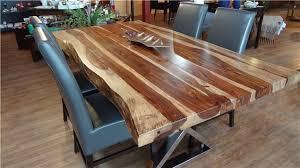 table en bois de cuisine table de cuisine en bois affordable table bois pliante chaise