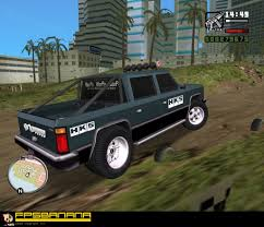 GMC Typhoon Ground Tuning   Grand Theft Auto: Vice City Skin Mods Gmc Typhoon Sportmachines Shop Truck Sportmachisnet Onebad4cyl 1993 Specs Photos Modification Info At 1992 City Pa East 11 Motorcycle Exchange Llc Image Result For Gmc Typhoon Collection Pinterest The Is A Future Classic Youtube T88 Indy 2012 With Z34 Lumina Hood Vents 21993 Kamaz Armored Truck Stock Photo Royalty Free Street News And Opinion Motor1com Artstation Kamaz Egor Demin Ls1 Engine Upgrade Gm Hightech Performance