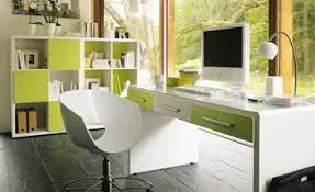 bureau coloré mon bureau chez moi miliboo