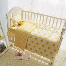 Snoopy Crib Bedding Set by Online Buy Wholesale Baby Boy Crib Bedding From China Baby Boy