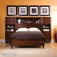 Raymour And Flanigan Bedroom Desks by 43 Best My Raymour U0026 Flanigan Dream Room Images On Pinterest