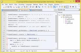 Mathceil Python 3 by Replacing Adobe Dreamweaver