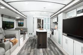 100 Custom Travel Trailers For Sale Keystone RV