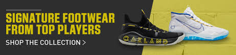 Golden State Warriors Gear & Apparel | NBA Fan Shop At DICK'S How To Use Coupons Behind The Blue Regular Meeting Of The East Bay Charter Township Iced Out Proxies Icedoutproxies Twitter Lsbags Coupon College Store Code Get 20 Off Your 99 Order At Eastbay Grabmycoupons Municipal Utility District Date October 19 2017 Memo To Coupons Percent Chase 125 Dollars Costco Book November 2018 Corner Bakery Printable Modells Promo Codes Coupon Journeys Ebay November List Of Walmart Code Dec Sperry Promo
