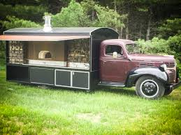 Pin By Maine Wood Heat - Wood Fired Ovens On Mobile Ovens ... The Eddies Pizza Truck New Yorks Best Mobile Food Urban Foodie Finds Posto 2013 Kenworth Kitchen For Sale In Ohio Tuk Style Junk Mail Brick Oven Truckthe Ultimate Guide To Shipping Ovens Tuscany Fire Feasting Mmclay Airstream Grand Opening Party A16s Trailer Carts Fiber Glass Cart For Trolley Restaurant On Auction Now At Bpi Ccession Youtube