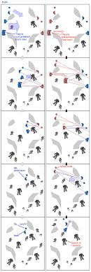 Lunch Break Time Clip Art New Steam Munity Guide Tactics 101 Ics