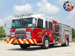 Dallas Fort Worth Area Fire Equipment News Clinton Zacks Fire Truck Pics Spartan Chassis Everythings Riding On It Custom Trucks Smeal Apparatus Co Manhassetlakeville Department Ladders City Of Lancaster Danfireapparatusphotos Drawings 2008 Crimson Intertional 4400 4x4 Pumper Used Details Prince Orges County Maryland Fire Apparatus Njfipictures New Erv Ladders For Houston Pinterest Langford Hall 1 2625 Peatt Rd Bc Ann Arbor Township Tanker 5 2005 Crimsons Flickr