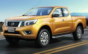 2016 Nissan Frontier Is A New Select-up Truck That Incorporates A ... Wichita Truck 2007 Nissan Frontier Double Cab Nismo Cars Ive 052018 Used Vehicle Review 2006 Nismo Top Speed Filenissan Frontier King Rearjpg Wikimedia Commons 2005 Package Drive Your Personality Nissan Frontier Crew Cab Nismo 4x4 2014 Red Ranch Echo Topperking 2018 Rugged Pickup Truck Design Usa Jimmy05nismos Profile In Adamsville Tn Cardaincom Navara Wikipedia 2008 Crew 4wd Ultimate Rides