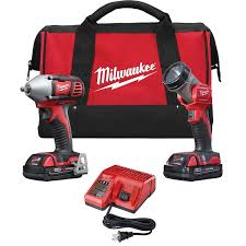 Best 25 Milwaukee bo kit ideas on Pinterest