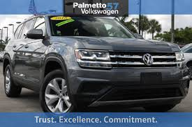 Used 2018 Volkswagen Atlas For Sale Miami FL | Hialeah | #P516382 Used 2017 Honda Ridgeline For Sale Jacksonville Fl Reading Truck Body Service Bodies That Work Hard 2003 Gmc Sierra 3500 Utility Truck Item N9446 Sold Marc New Denali Models Trucks Suvs Near Quincy Woodville Chevrolet Gm Business Elite Program St Augustine Nations Why Buy A Sanford Dakota Sales And Commercial Tampa Fl Certified 2018 Volkswagen Atlas Miami Hialeah University Dodge Ram Car Dealer In Davie 2019 Rtl Fwd Serving Service Utility Trucks For Sale Pssure Diggers Bucket Info