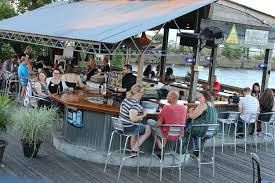a pirate s life margaritas and rum on the river tickets