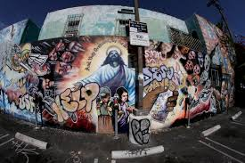Famous Mexican Mural Artists by Los Angeles Murals Chicano Mural Art Mural World