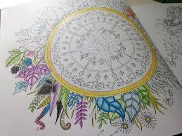Can Colouring Help Reduce Stress In Adults