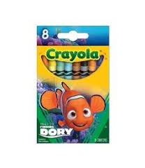Crayola Bathtub Crayons Ingredients by Play Visions Crayola Bathtub Crayons Crayons Boy Blue And