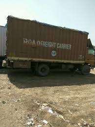 100 Bricks Truck Sales For Sale Buy Used TATA LPT 1109 Online At Best Price
