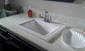 bathroom best light bulb for bathroom vanity brushed bronze