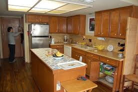 best type of lighting for kitchen lowes ceiling lights kitchen
