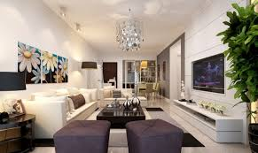 Interior Design Living Room House DMA Homes