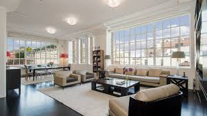 100 Industrial Lofts Nyc Sky At 145 Hudson 145 Hudson Street NYC Condo