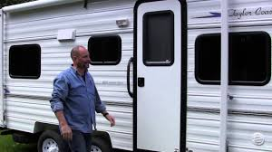 How To: Adjust Your Awning Fabric - YouTube Travel Trailer Awning Repair Home Decor The Camper Awning Used Bromame Fabric Edmton Inc S Replacement For Rv Vinyl Universal Rv Fabrics Lowest Price Top Quality From Rvawningsmart Frame Carter Awnings And Parts Chrissmith Camper Window Botunity Dometic 8500 Patio Camping Boondock Or Bust Installing Shadepros Vista On My Youtube Haing A Vintage By Yourself Aloha Tt Ideas