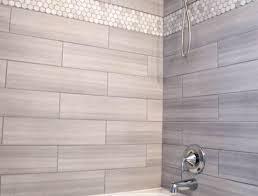 remarkable bathroom tubs home depot ideas best inspiration home