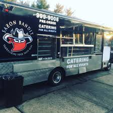 Sazon Bandit Truck - Providence Food Trucks - Roaming Hunger Local Stop Food Trucks Hawaii Home Facebook Tampa Area For Sale Bay Ak Commercials Supplies Charles Saunders Service With 10 Isuzu Stock Photos Images 15 Essential Dallasfort Worth Eater Dallas Southern Smoke Truck Toronto Visit Twin Cities Athens Georgia Clarke Uga University Ga Hospital Restaurant El Trompo Movil Nyc Food Trucks Dailyfoodtoeat Distributor Feature Royal Greener Fields Together Truck Trailer Transport Express Freight Logistic Diesel Mack