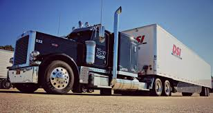 Distribution Solutions, Inc. | Trucking Company Arkansas Trucking Companies In Texas And Colorado Heavy Haul Hot Shot Company Failures On The Rise Florida Association Autonomous To Know In 2018 Alltruckjobscom Inspection Maintenance Tips For Trucking Companies Long Short Otr Services Best Truck List Of Lost Income Schooley Mitchell Asanduff Located Accra Is One Top Freight Nicholas Inc Us Mail Contractor Amster Union Trucks Publicly Traded Wallpaper Wyoming Wy Freightetccom