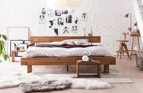 kamur05 mobel berning schlafzimmer