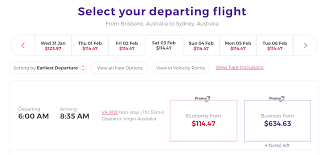 Get Cheaper Flights Using Virgin Australia Discount Codes ... Applying Discounts And Promotions On Ecommerce Websites How To Book On Klook Blog Help Frequently Asked Questions Globe Online Shop Facebook Ads Custom Audiences Everything You Need To Know Discount Emails Really Good Lose Your Phone Google Can Help Find It Or Keep Strangers A Special For A Little Girl Use These Insanely Effective Product Promotion Ideas Rev Snapdeal Promo Codes Coupons 80 Off Jan 2021 Offers