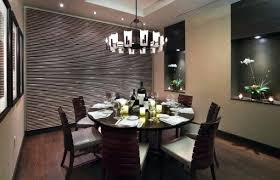 Light Fixtures For Dining Room Ceiling Hanging Chandelier With Bright White