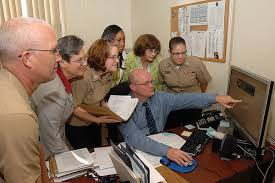 Navy Nrows Help Desk Email by Chips Articles Nsips Enhancements Help Navy U0027s Aspiring Healthcare