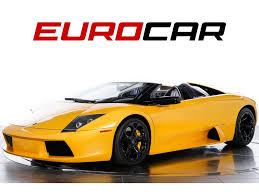 Eurocar OC: Ferrari - Rolls Royce - Lamborghini - Bentley - Maserati ... New Used Bmw Car Dealer Chino Hills Corona Upland And Rancho Inland Empire Cars Amp Trucks By Owner Craigslist T Camp Chevrolet Your Silverado Superstore In The Spokane Valley Craigslist Moreno Cars Trucks Best Janda Inland Only Wordcarsco Luxury For Sale Owner Empire Pictures Selman Orange Ca As County And 2018 Any Ideas On How This Truck Is Set Up Tacoma World