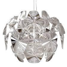 italienische designerlen entdecken bei light11 de