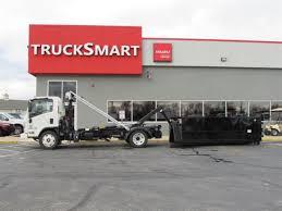 100 Roll Off Dumpster Truck S For Sale On CommercialTradercom