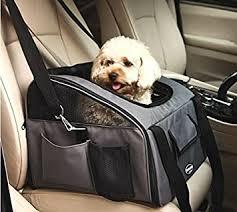 siege de transport siège de voiture pour chien kaka mall sac de transport pour petit