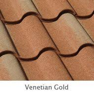 Decra Villa Tile Estimating Sheet by Villa Tile Italian Decra Villa Tile General Roofing Systems