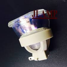 aliexpress buy elplp71 projector l bulb for epson eb