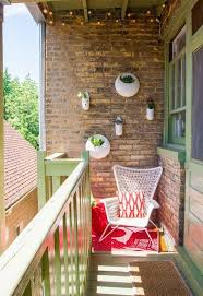 Sunnyside Green Envy Deck Wash by 45 Best Peilit Puutarhassa Mirrors In Garden Images On Pinterest