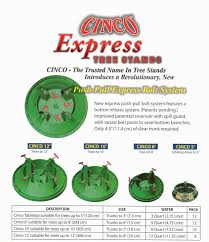 Wholesale Christmas Tree Stands