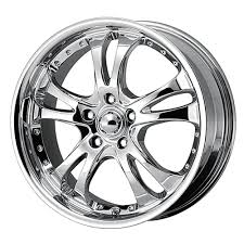 Amazon Com American Racing Custom Wheels AR683 Casino Triple With ... Cantrell Hot Rods Wheels And Tires Truck Rims China Cheap Price Trailer Wheel Steel 22590 4 Chrome Dodge Ram 1500 17 Skins Hub Caps 5 Spoke Alloy 13 Inch Buy Inchstainless Chevrolet 2006 Silverado At Truckdomeus Niche Sport M141 Lucerne Black Pvd Cars Pinterest Lucerne The Difference Between For Trucks Suvs Rimfancingcom 11r245 Rim Suppliers Manufacturers Alibacom Worx 803 Beast On Sale Mb Motoring Razor