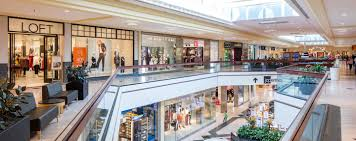 Retail Space For Lease In Altamonte Springs, FL | Altamonte Mall | GGP Emilyanns Events Schedule For Author Emilyann Girdner Store Closings By State In 2016 Online Bookstore Books Nook Ebooks Music Movies Toys Filesaltamonteorg Eventsold Filesgmservicescra Archive Tallahassee Chapter Of The National Association Professional Women Christiana Mall Wikipedia 8221 Breeze Cove Ln Orlando Fl 20 Photos Mls O5549046 Movoto Best 25 Louise Barnes Ideas On Pinterest Black Sails Hinesville Ft Stewart Liberty County Area Featured Listings